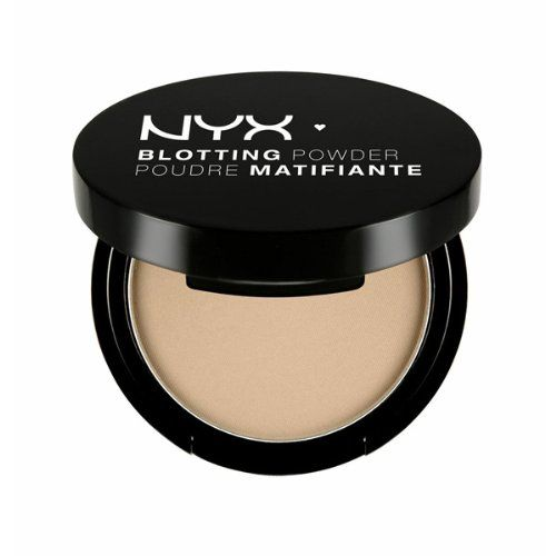 Uploaded by MuaBeautyProducts