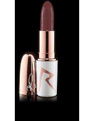 MAC Cosmetics Bad Girl RiRi Lipstick