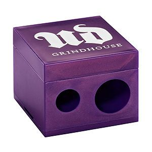 Urban Decay Grind House (sharpener)