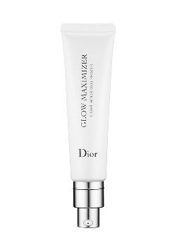 køb dior makeup online