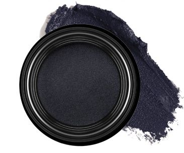 Smashbox Smashing Cream Eye Liner - Blue Steel