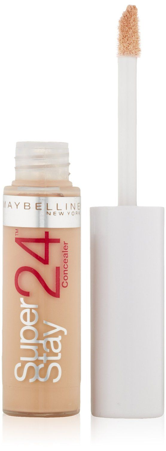 Maybelline Super Stay 24 Hour Concealer