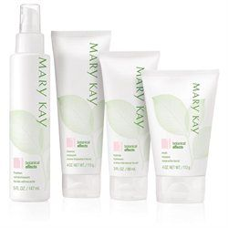 Mary Kay Botanical Effects Formula 2 Mask, By Mary Kay Botanical Effects Formula 2 Mask Ultra Hydrating Facial Mask, 2 oz - 2pc By Yes to Coconut