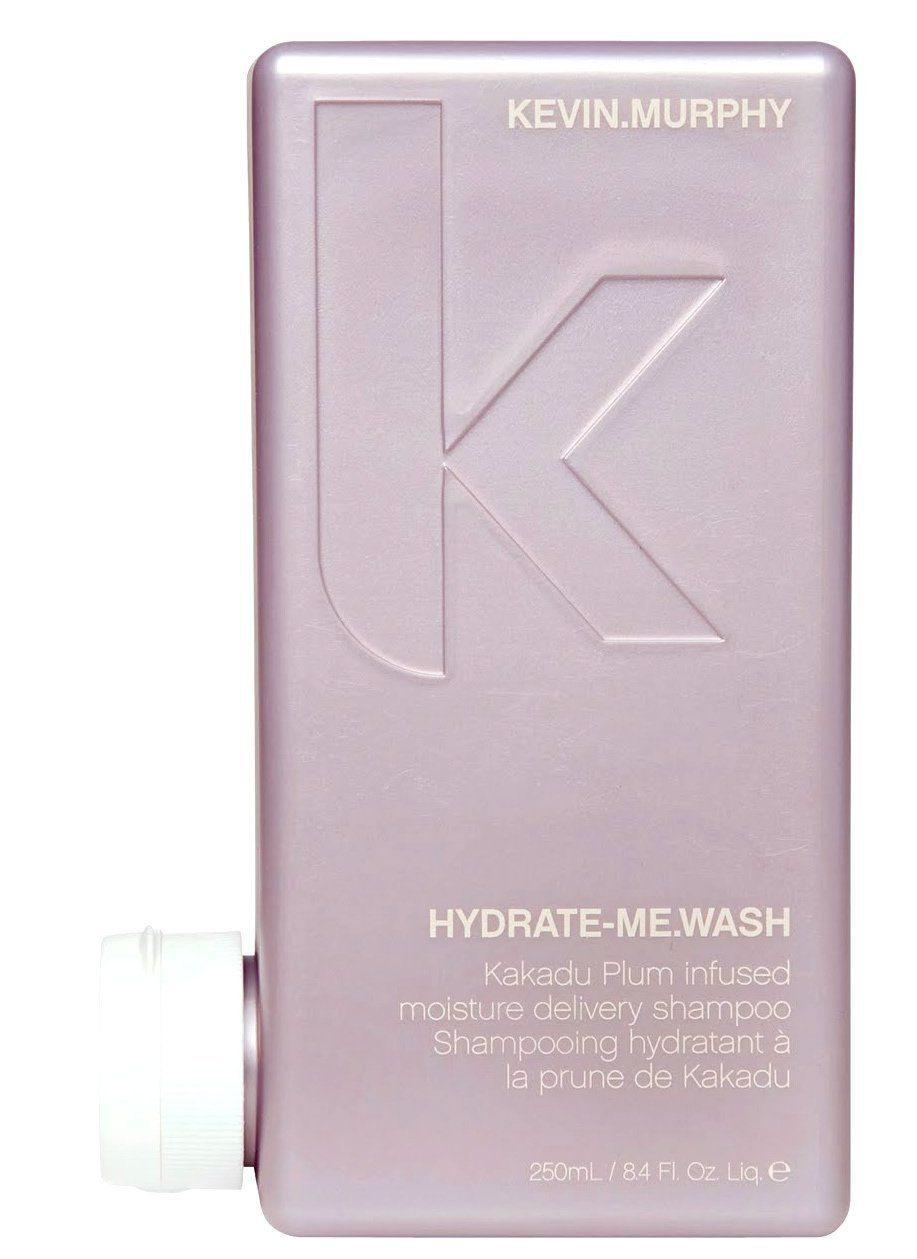 Kevin Murphy Hydrate Me Shampoo