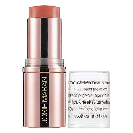 Josie Maran Cosmetics Argan Color Stick