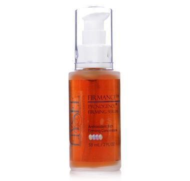 Elysee Scientific Cosmetics Pycnogenol Serum Reviews Photo