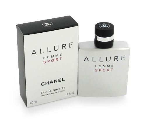 chanel allure homme sport reviews photo makeupalley. Black Bedroom Furniture Sets. Home Design Ideas