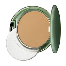 Clinique Perfectly Real Compact Powder Foundation