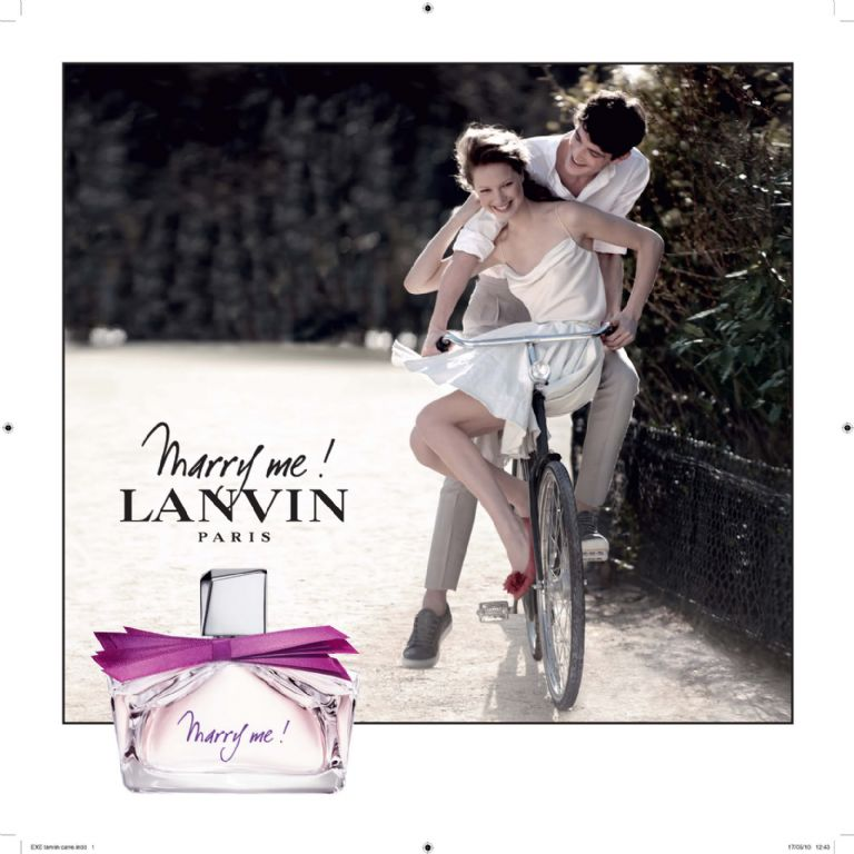Lanvin Marry Me Reviews Photos Ingredients Makeupalley