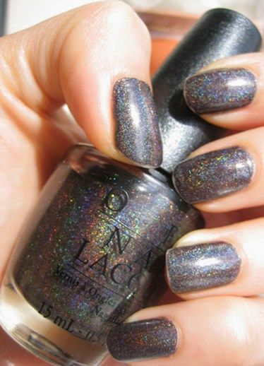Opi Nail Lacquer My Private Jet Reviews Photos