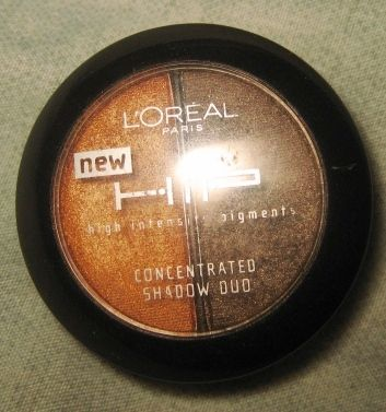 L'oreal HiP Saucy (Uploaded by renemy)