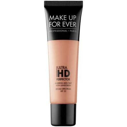Ever Ultra Hd Perfector Reviews
