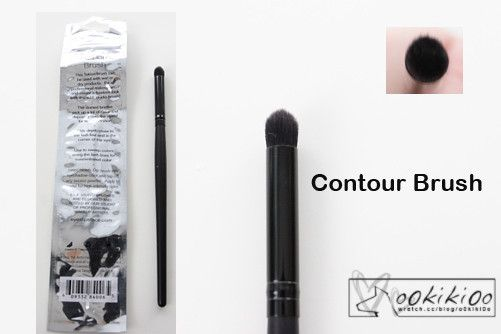 Contouring Brush by e.l.f. #14