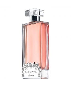 Guerlain Elixir Charnel Gourmand Coquin - My HG! (Uploaded by NancyDrew27)