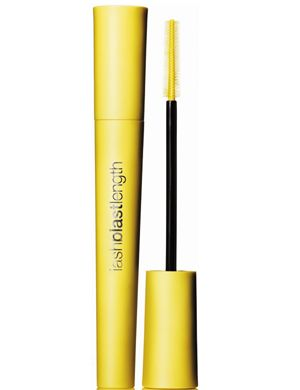 Cover Girl Lash Blast Length
