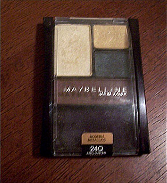 Pin by Katelyn Shutt on Makeup Swap Board   Makeup swap
