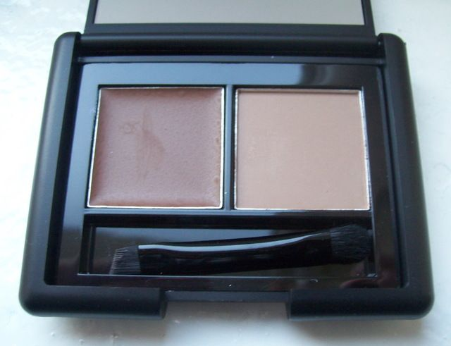Elf Cosmetics Eyebrow Kit Reviews Photos Ingredients Makeupalley