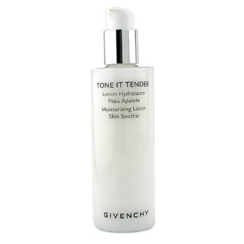 Givenchy Toner for Very Dry/Sensitive/Tired skin