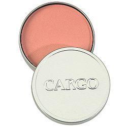 Cargo Cosmetics Blush - Big Easy