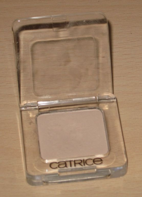 Catrice Bring me frosted cake (090)