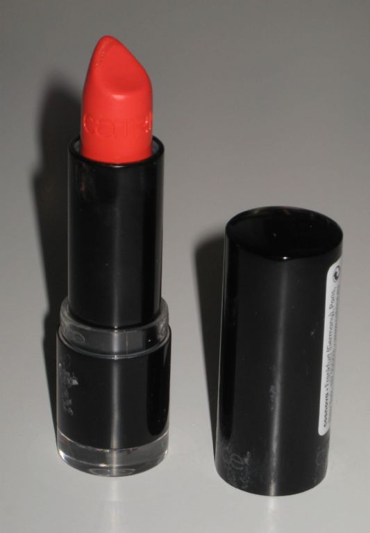 Catrice Ultimate Colour - Oh Juicy!