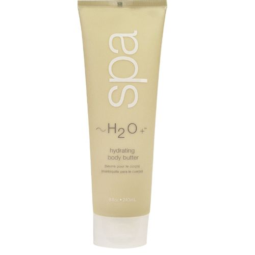 H2O+ SPA Hydrating Body Butter (Uploaded by teeavigee)