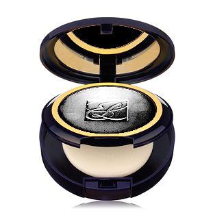 Lauder Invisible Powder Makeup Reviews
