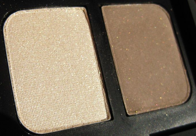 Nars Cosmetics Bellissima Duo Reviews Photos Ingredients