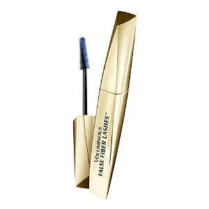 L'Oreal Voluminous False Fiber Lashes Waterproof