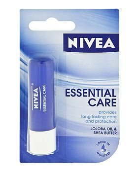 Nivea Essential Care