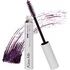 Blinc Purple or Dark Purple