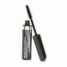 Physicians Formula Plentifull mascara