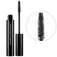 Shiseido  Perfect Mascara