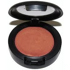 MAC Cosmetics Cream Color Base in Improper Copper