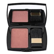 Lancome Blush Subtil Shimmer - Shimmer Mocha Havana