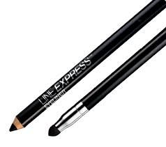Maybelline Eye Express Eyeliner
