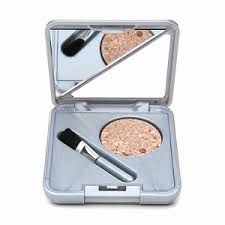 Physicians Formula Eyebrightener, Natural Eyelight(powder)