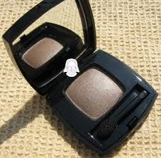 Chanel Shadowlights- Vega