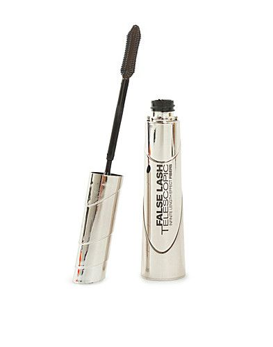 L'Oreal False Lash Telescopic
