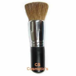 Coastal Scents Deluxe Buffer Brush
