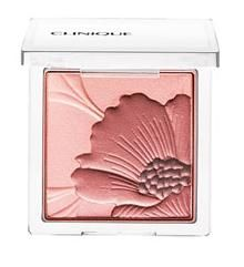 Clinique Fresh Bloom AllOver Colour - Peony