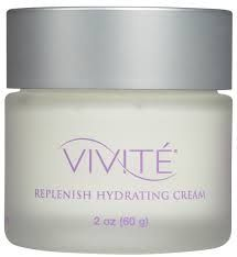 Vivite - Replenish Hydrating Cream