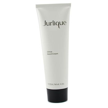 Jurlique Citrus Hand Cream