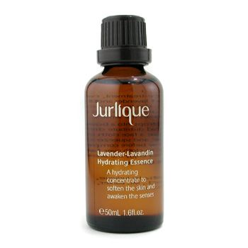 Jurlique Lavender Aromatic Hydrating Concentrate