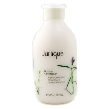 Jurlique Lavender Conditioner