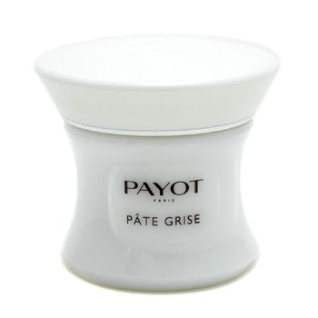 payot pate grise purifiante reviews photo ingredients makeupalley
