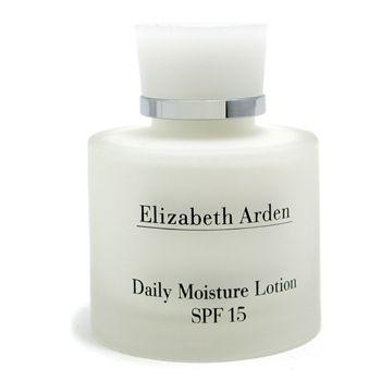 elizabeth arden moisture