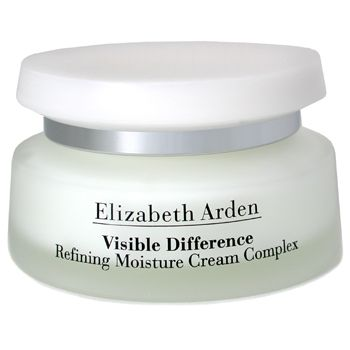 Elizabeth Arden Visible Difference Refining Moisture Cream Complex (Creme Complexe Hydratante)
