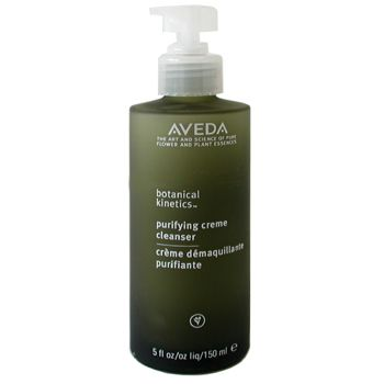 Botanical Kinetics Purifying Gel Cleanser by Aveda #12
