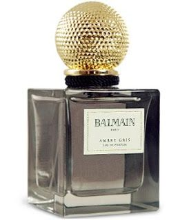 new arrival classic fit another chance Balmain Ambre Gris reviews, photos, ingredients - MakeupAlley